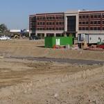 Austin Landing, Building 2