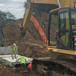 Piqua Shawnee Storm Sewer Improvements